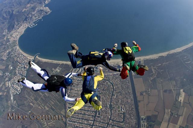 paracaidismo--byMikeGorman1109.jpg