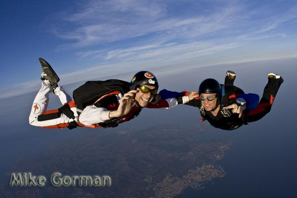 paracaidismo--byMikeGormanGen0709-(11).jpg