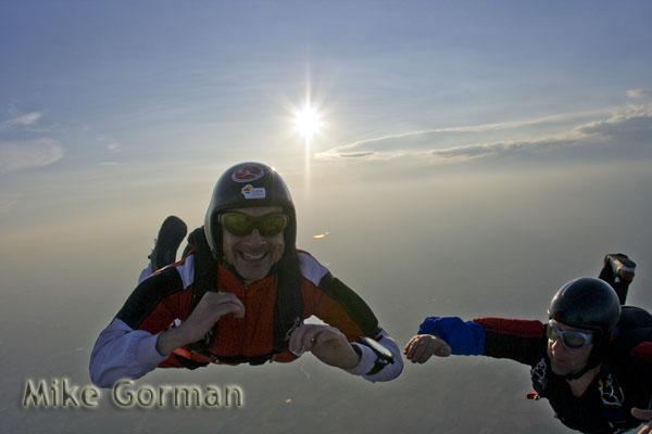 paracaidismo--byMikeGormanGen0709-(12).jpg