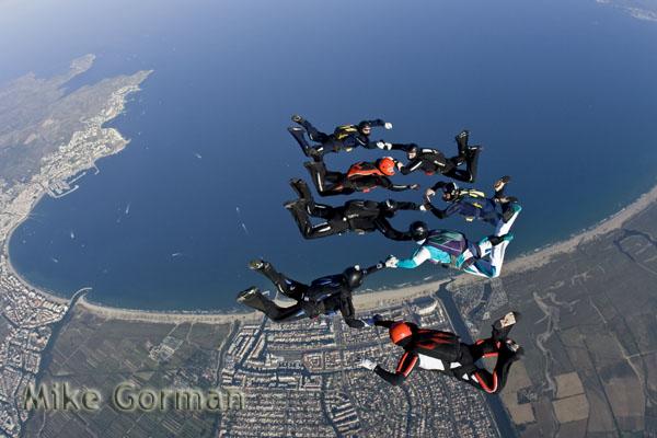 paracaidismo--byMikeGormanGen0709-(14).jpg