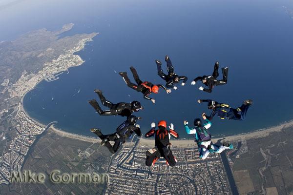 paracaidismo--byMikeGormanGen0709-(15).jpg