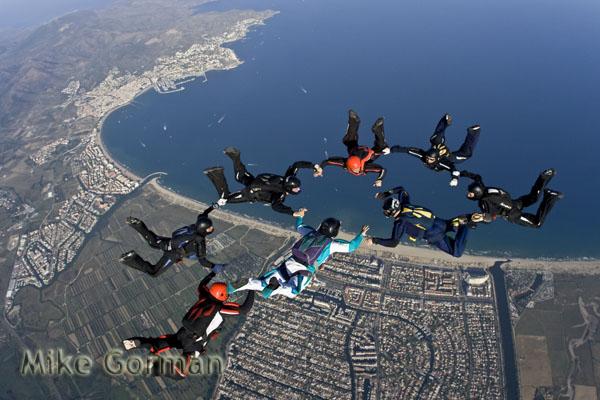 paracaidismo--byMikeGormanGen0709-(16).jpg