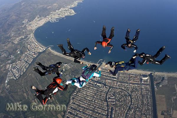 paracaidismo--byMikeGormanGen0709-(17).jpg