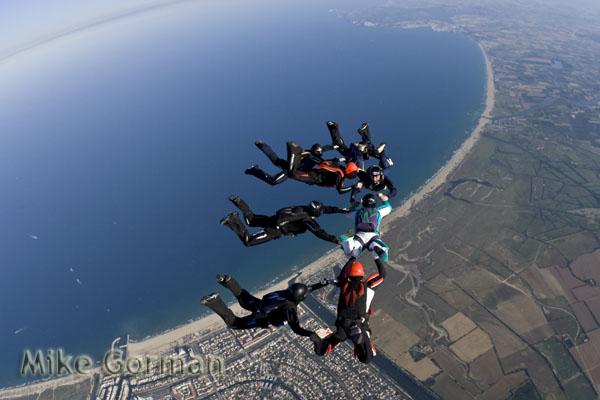 paracaidismo--byMikeGormanGen0709-(18).jpg