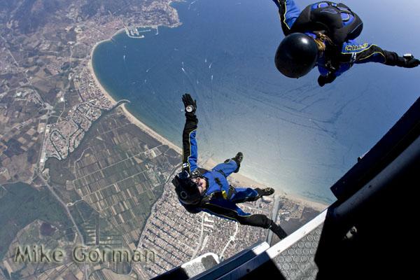 paracaidismo--byMikeGormanGen0709-(2).jpg
