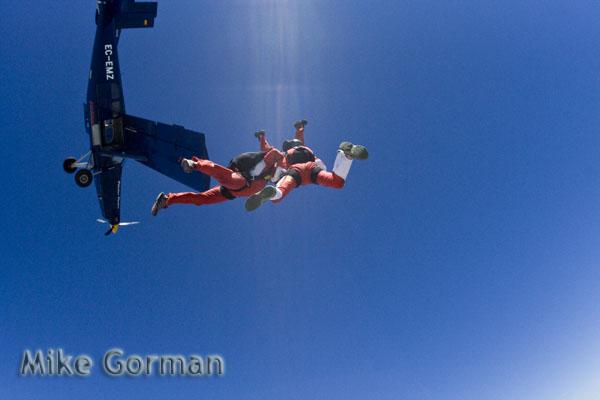 paracaidismo--byMikeGormanGen0709-(4).jpg