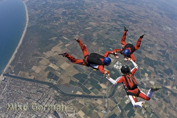 paracaidismo--byMikeGormanGen0709-(5).jpg