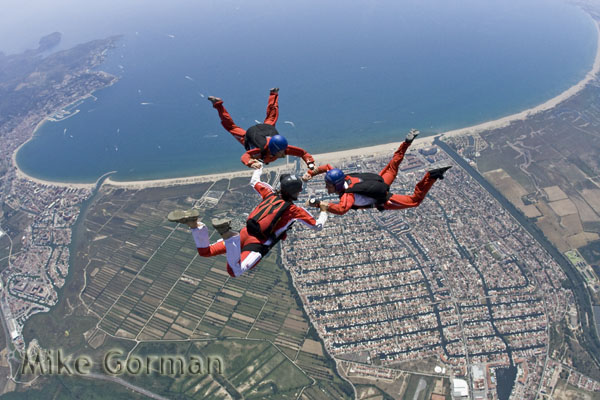 paracaidismo--byMikeGormanGen0709-(6).jpg