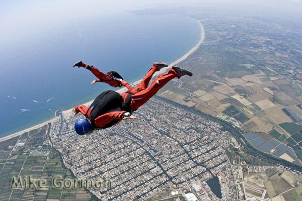 paracaidismo--byMikeGormanGen0709-(7).jpg