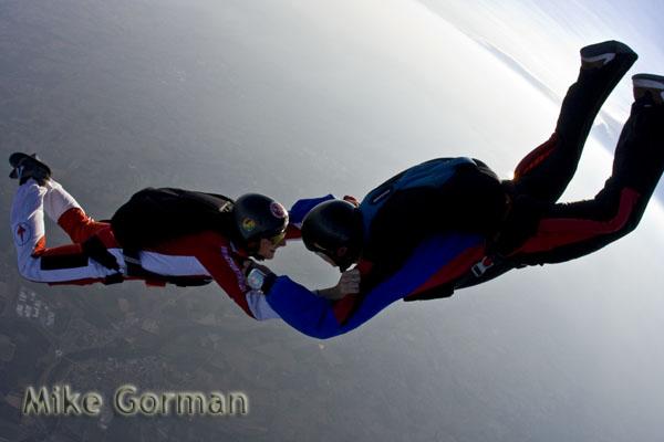paracaidismo--byMikeGormanGen0709-(9).jpg