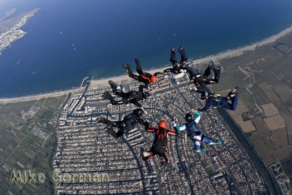 paracaidismo--byMikeGormanGen0709.jpg