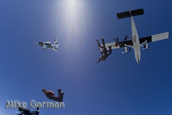 paracaidismo--byMikeGormanRG0709-(1).jpg