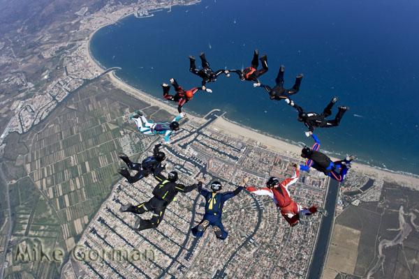 paracaidismo--byMikeGormanRG0709-(10).jpg