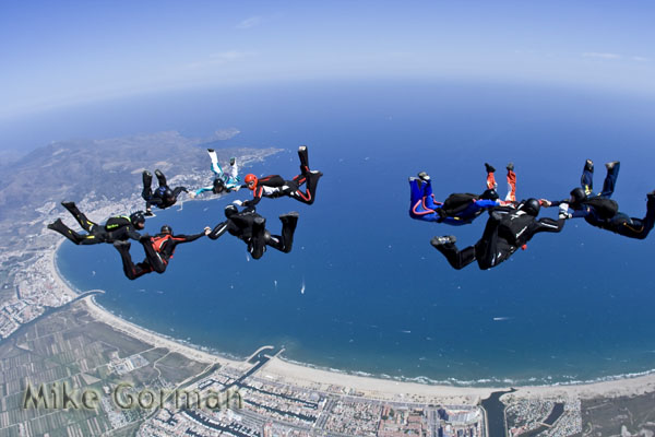 paracaidismo--byMikeGormanRG0709-(11).jpg