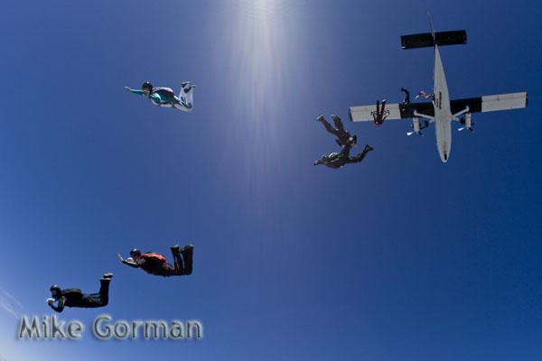 paracaidismo--byMikeGormanRG0709-(2).jpg