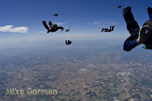 paracaidismo--byMikeGormanRG0709-(3).jpg