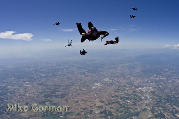 paracaidismo--byMikeGormanRG0709-(4).jpg