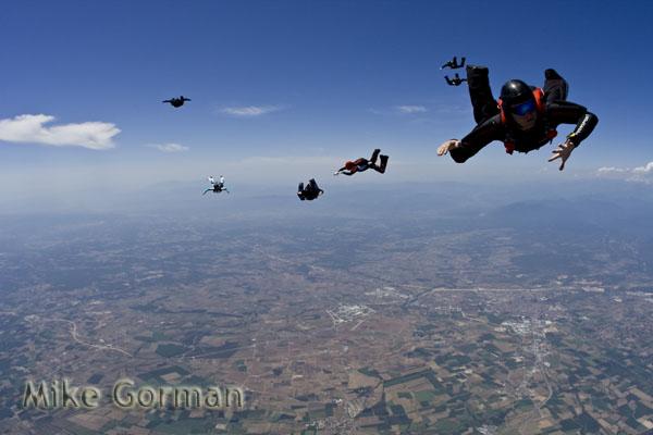 paracaidismo--byMikeGormanRG0709-(5).jpg
