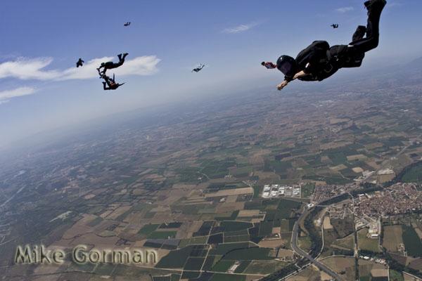 paracaidismo--byMikeGormanRG0709-(6).jpg
