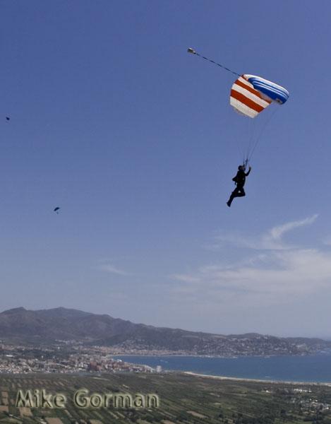 paracaidismo--byMikeGormanRG0709-(7).jpg