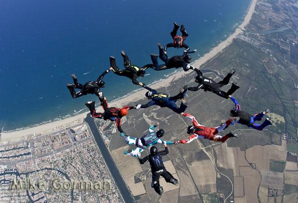 paracaidismo--byMikeGormanRG0709-(8).jpg