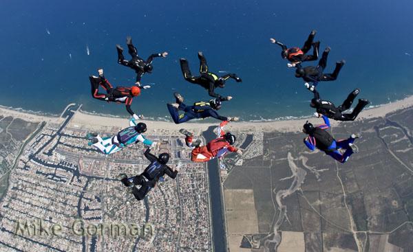 paracaidismo--byMikeGormanRG0709-(9).jpg