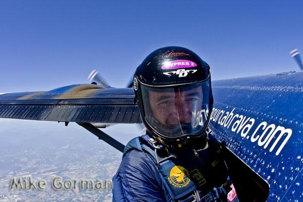 paracaidismo--byMikeGormanRG0709-.jpg