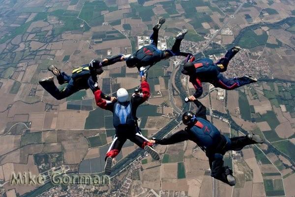 paracaidismo--byMikeGormanRG0809-(13).jpg