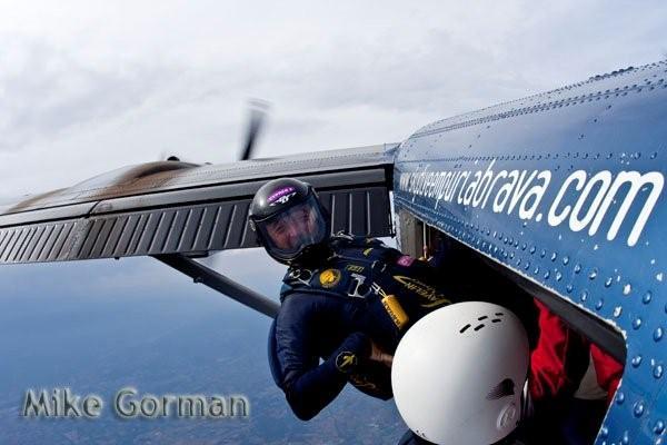 paracaidismo--byMikeGormanRG0809-(15).jpg