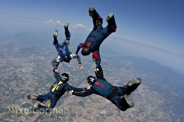paracaidismo--byMikeGormanRG0809-(18).jpg