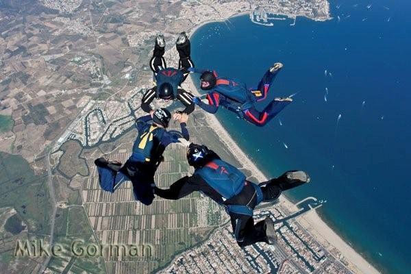 paracaidismo--byMikeGormanRG0809-(2).jpg