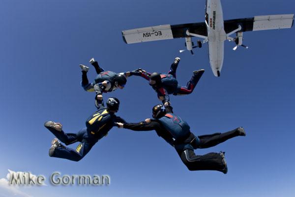 paracaidismo--byMikeGormanRG0809-(20).jpg