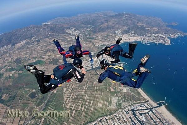 paracaidismo--byMikeGormanRG0809-(4).jpg