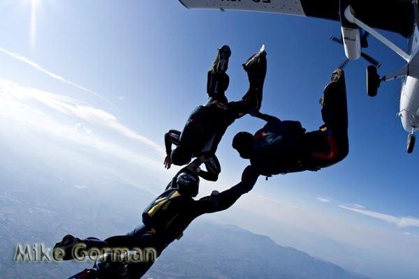 paracaidismo--byMikeGormanRG0809-(5).jpg