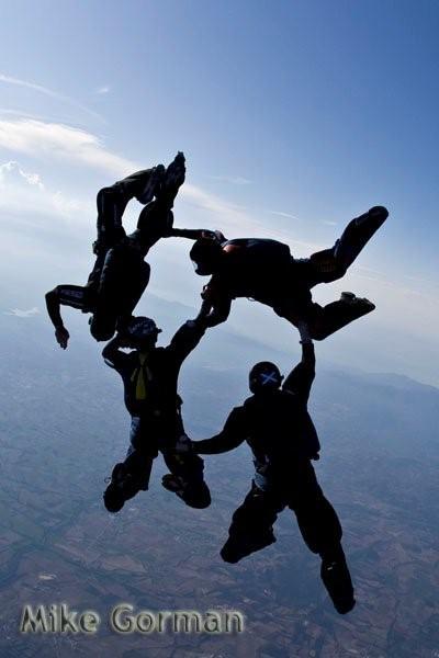paracaidismo--byMikeGormanRG0809-(6).jpg