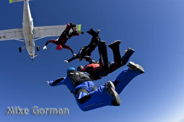 paracaidismo--byMikeGormanRsG0709-(1).jpg