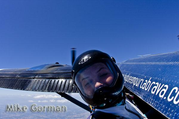 paracaidismo--byMikeGormanRsG0709-(10).jpg