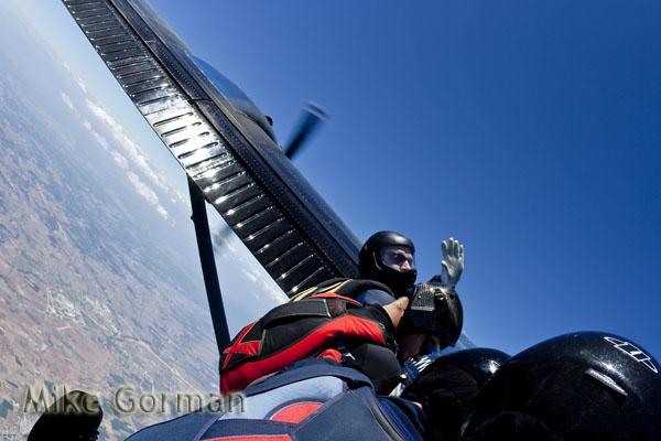 paracaidismo--byMikeGormanRsG0709-(11).jpg