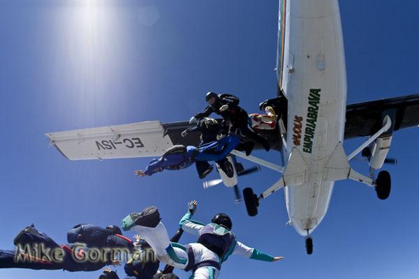 paracaidismo--byMikeGormanRsG0709-(12).jpg