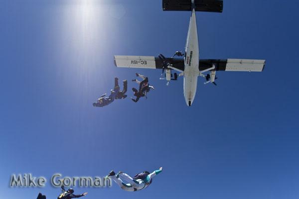 paracaidismo--byMikeGormanRsG0709-(13).jpg