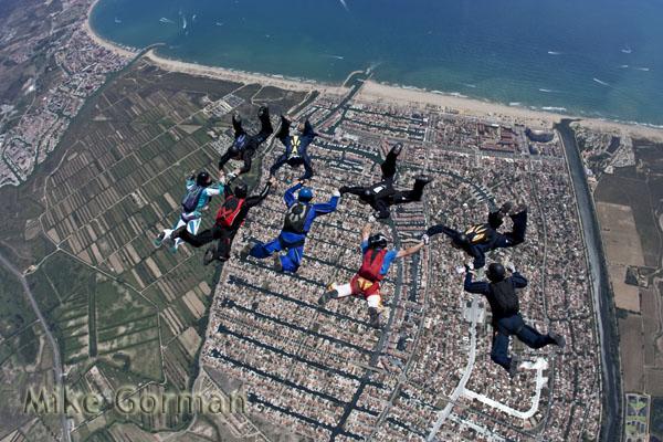 paracaidismo--byMikeGormanRsG0709-(14).jpg