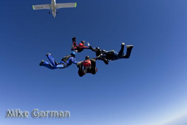 paracaidismo--byMikeGormanRsG0709-(2).jpg