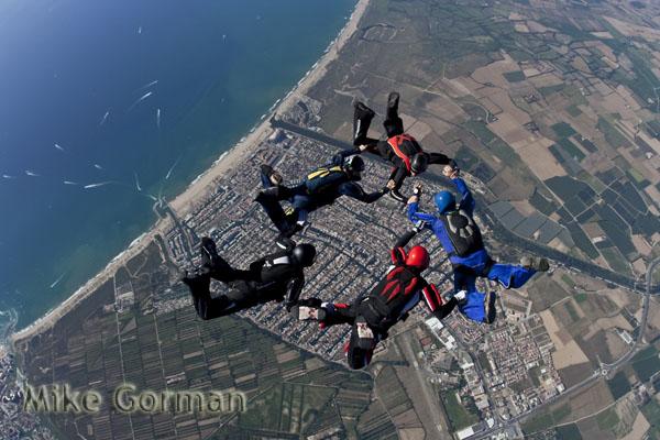 paracaidismo--byMikeGormanRsG0709-(4).jpg