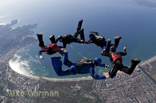 paracaidismo--byMikeGormanRsG0709-(5).jpg