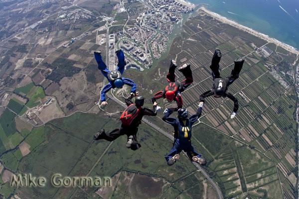 paracaidismo--byMikeGormanRsG0709-(6).jpg