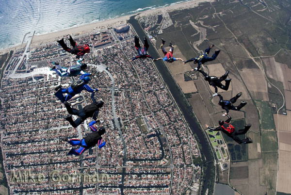 paracaidismo--byMikeGormanRsG0709-(7).jpg