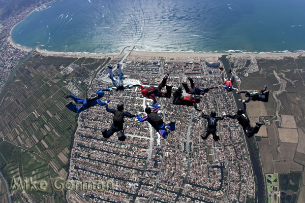 paracaidismo--byMikeGormanRsG0709-(8).jpg