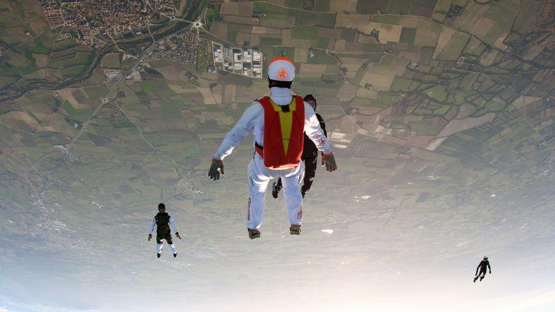 paracaidismo--p_byWillPenny0109-(12).JPG