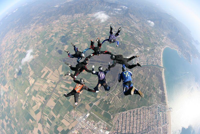 paracaidismo--p_byWillPennyHotWeekender0309-(13).JPG