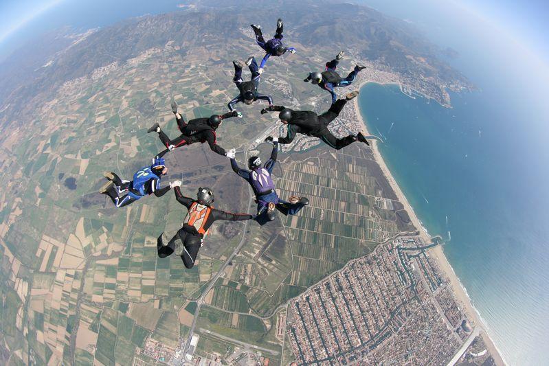 paracaidismo--p_byWillPennyHotWeekender0309-(15).JPG
